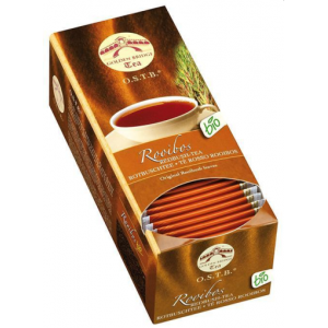 Rooibos Tee BIO