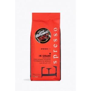 Espresso Caffe Vergnano 1000g