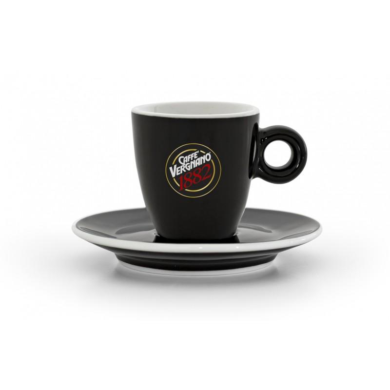 Gratis Kaffeetassen