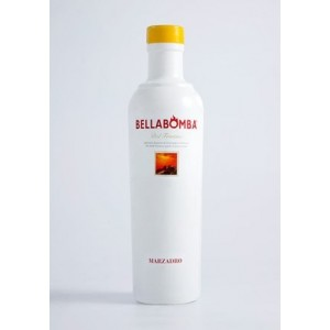 Bellabomba - 1 L.