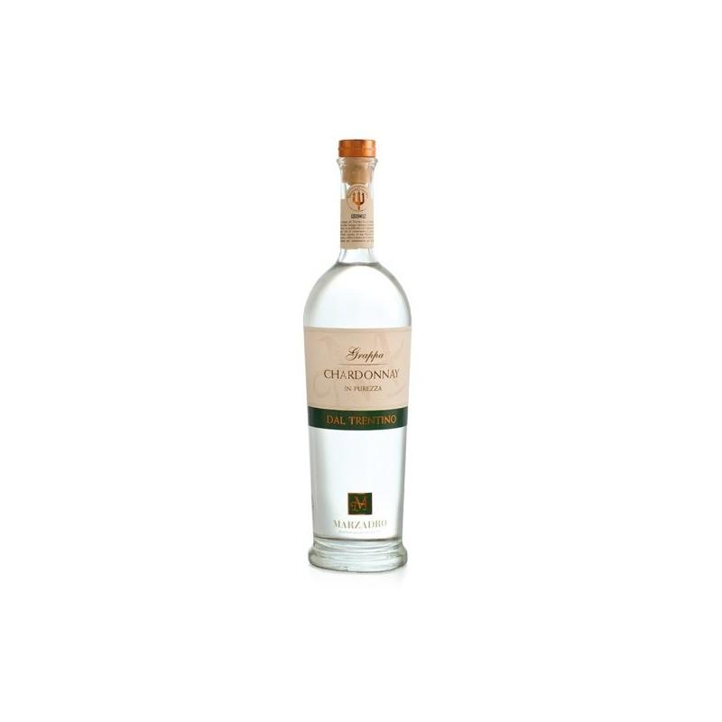 Selezione di Monovitigno -Chardonnay  0,7 l