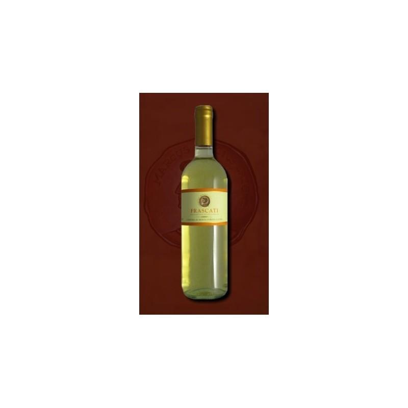 Frascati DOC Superiore 2011 - 1,5lt