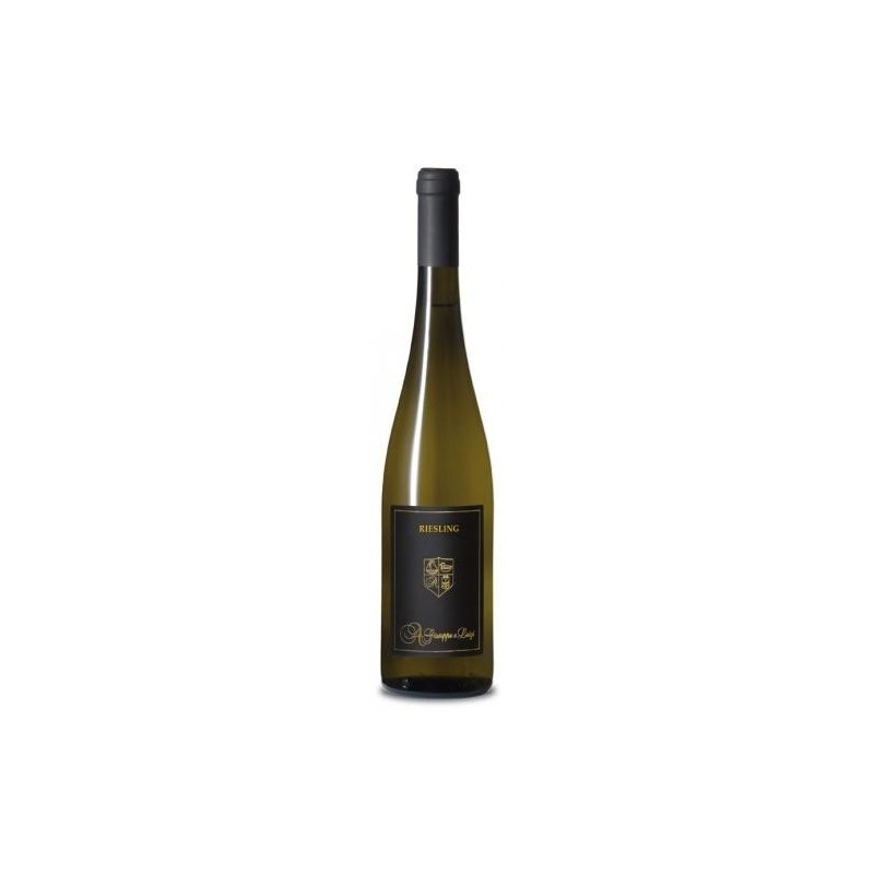 RIESLING I.G.T  2011 - Anselmi