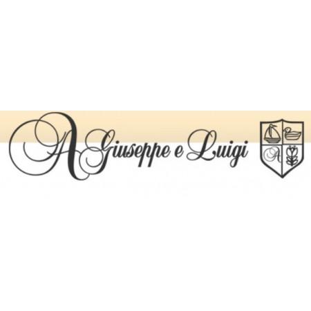 LI METAZ Moscato rosa Spumante I.G.T- Anselmi