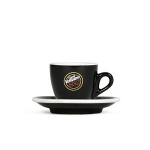 Espresso-Tasse 1882