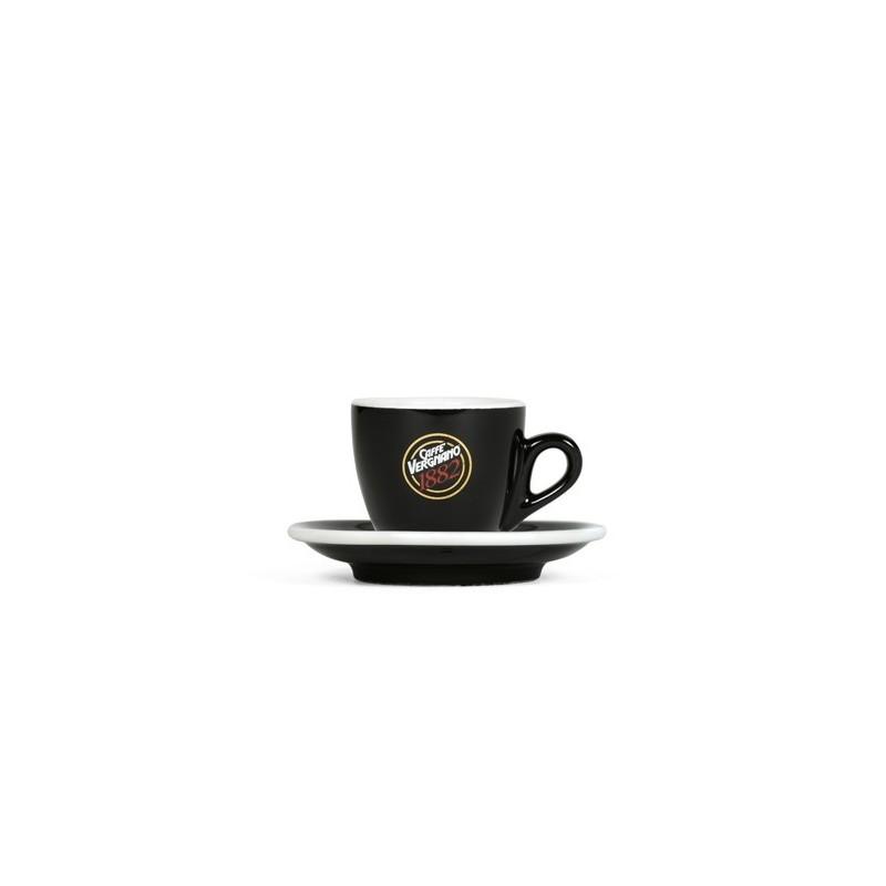Cappuccino-Tasse 1882