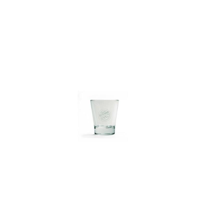 Caffeino  1882 Glas