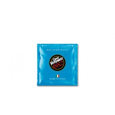 Cialde Espresso 18 Stk.