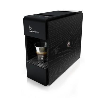 "Pads Kaffeemaschine podsy ""Lux"" sgl"