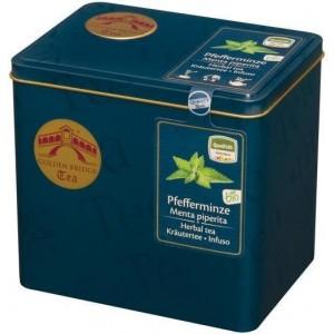 Tee in der Dose - Waldfrüchte