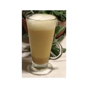 Goldene Milch od. gelbe Milch Gewürzmischung