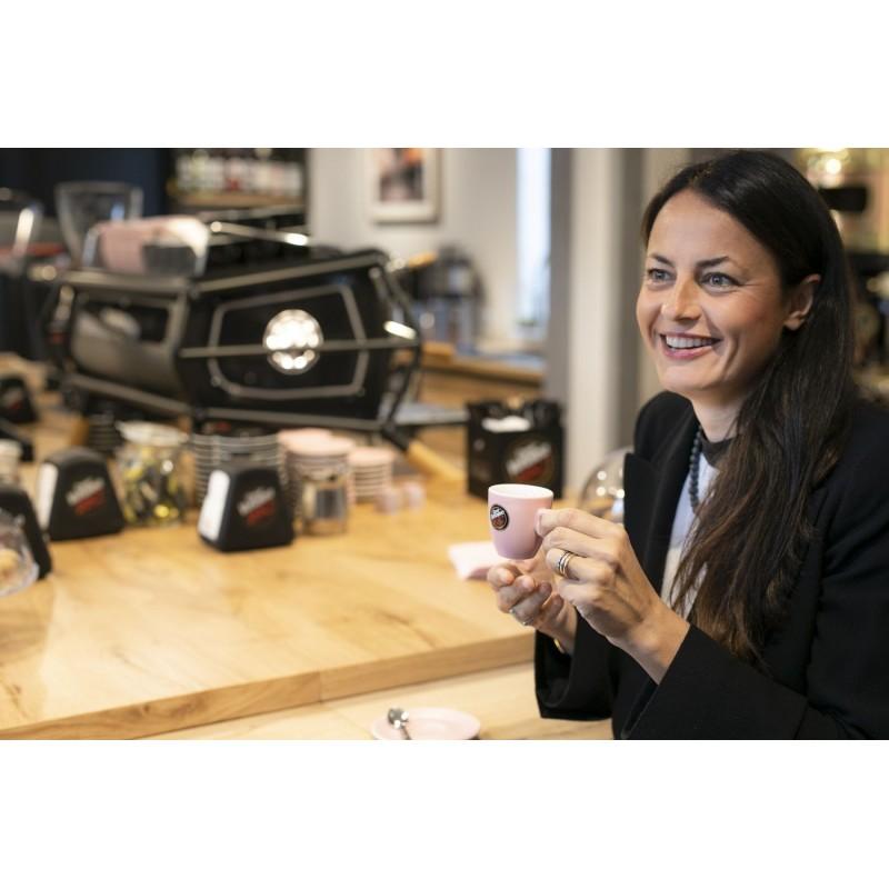 """Projekt """" Women in Coffee"""""""