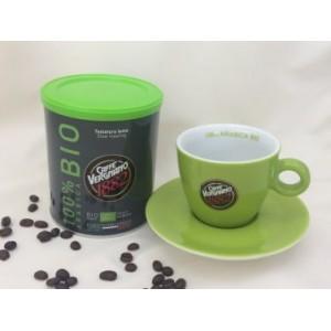 Cappuccino-Tasse Caffe...