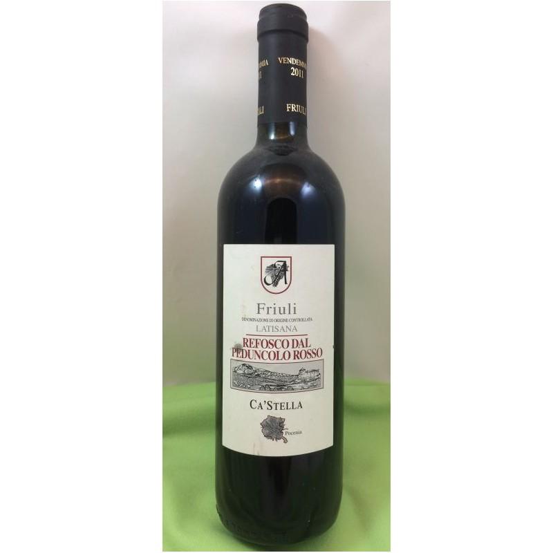 copy of REFOSCO dal peduncolo rosso...
