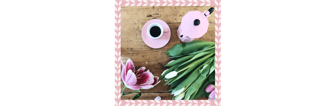 Women in Coffee