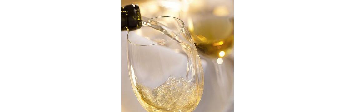 ▷ Weinonline - Weinversand
