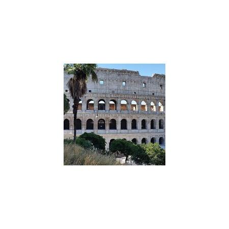Lazio - Rom